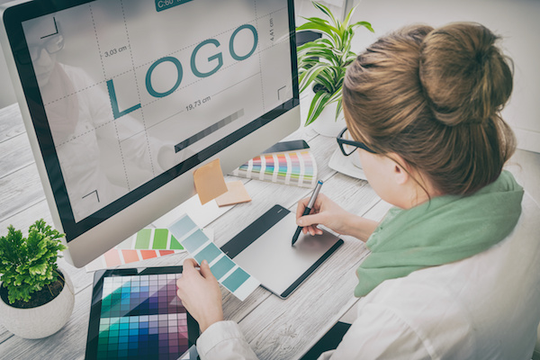 6 Reasons Not to Fiverr your Bookkeeping Business Logo