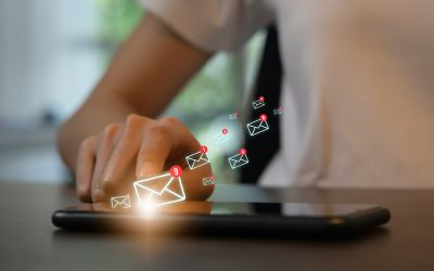The Importance of Email Communication for Bookkeepers