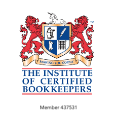 bookkeeping business, Home, The Savvy Bookkeeper