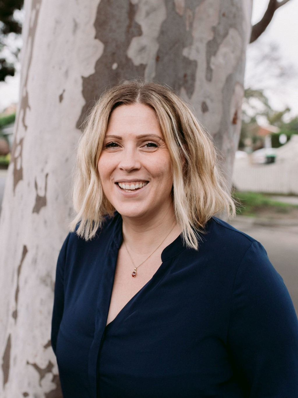 Mentoring for Bookkeepers with Amy Hooke