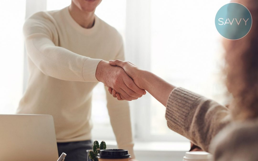 10 tips for building strong relationships through the new client onboarding process
