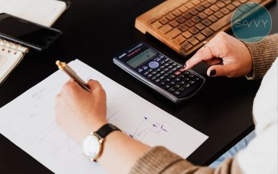 A bookkeeping journey and helping businesses raise their Profit IQ