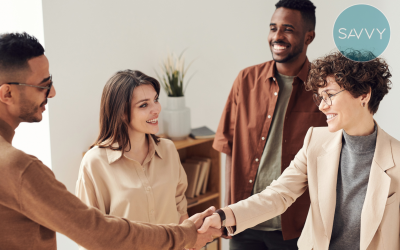 Building Bookkeeping Relationships through Client Onboarding