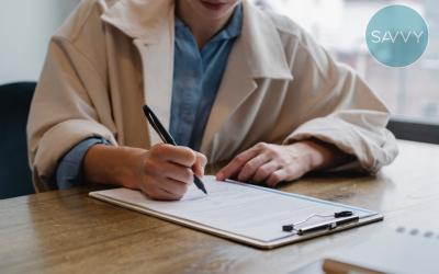 Top 7 Online Platforms for Hiring an Australian Bookkeeper